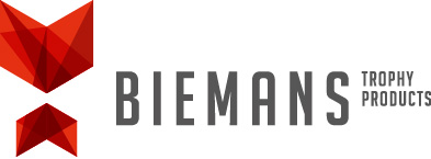 biemans_logo_text.jpg