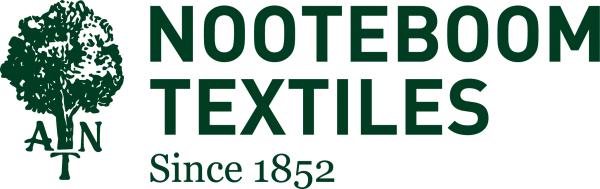 logo_nooteboom-textiles.png